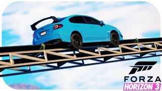 FORZA HORIZON 3 BEST FAILS & FUNNY MOMENTS #11 (FH3 Funny Moments Compilation)