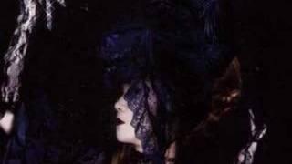 Ali Project - 乙女の祈り (Otome no Inori, Maiden