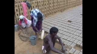 Tackling Bonded Labour in Tamil Nadu