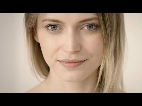 KaeN - Labirynt - feat. Gosia Bernatowicz