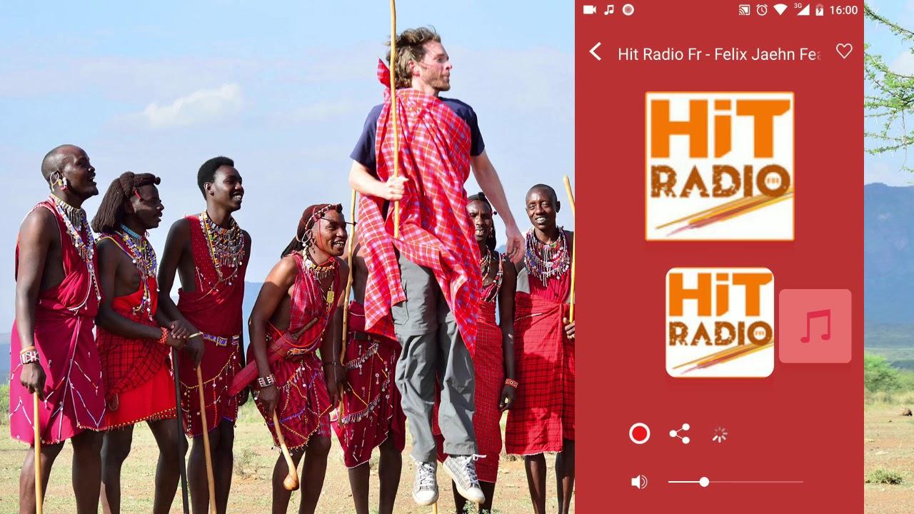 Kenyan Radio Live Online Mobile Application For Android Radio Ya Kenya Maombi Ya Simu Ya Mkono Youtube