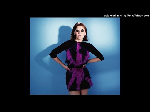 Marina And The Diamonds - Lies (Instrumental With Backing Vocals) ❤️❤️❤️