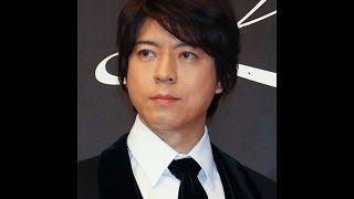 上川隆也、撮影現場で共演の杏を怒鳴りつけ震え上がらせた 上川隆也 検索動画 30