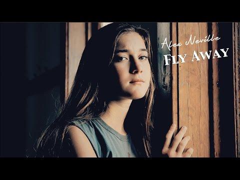 Alex Neville -