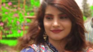 Gilla - Nazeer Khan Lashari - Amber Malik - New Eid Song 2017 thumbnail