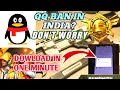 Gambar cover QQ Download problem   QQ NOT WORKING?HOW TO INSTALL QQ AFTER BAN IN INDIA?