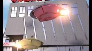 ТЦ ЧКАЛОВ-3D анимация средней сложности с видеосъемкой(, 2011-05-17T13:35:29.000Z)