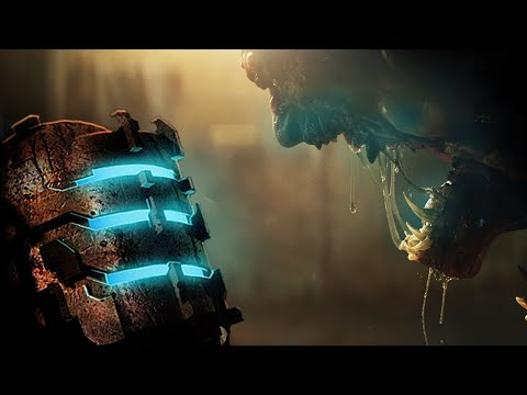 Dead Space 2 - All Deaths [HD] |