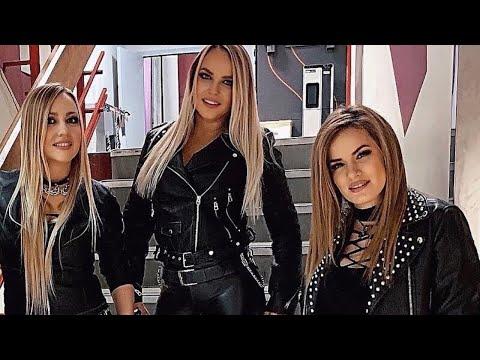 Download Ep 52 Hellcats Sonja & Sasha