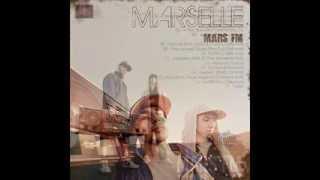 Marselle - Будь