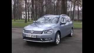 видео Тип кузова автомобиля: виды, варианты и классификация кузовов машин