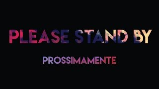 Please Stand By Official Trailer