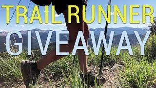 trail-runner-giveaway
