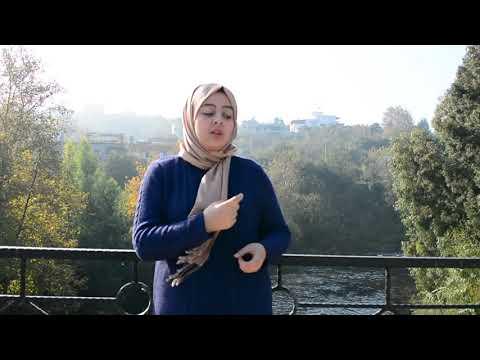 Şükran KARAMAN- Emre AYDIN - Beni Vurup Yerde Bırakma- Türk İşaret Dili