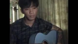 Em trai rơi rớt của Khắc Việt và Khắc Hưng sáng tác nè bà con