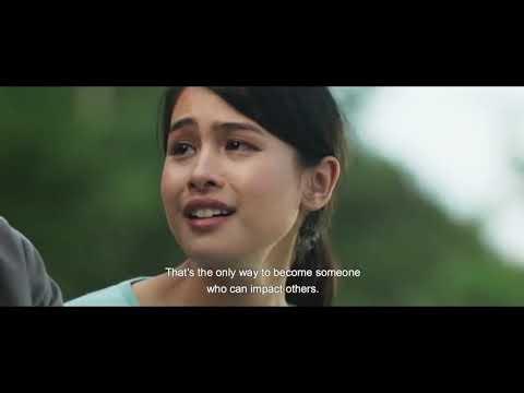 Bioskop Habibi & Ainun 3 Ful Movies 2020 Terbaru
