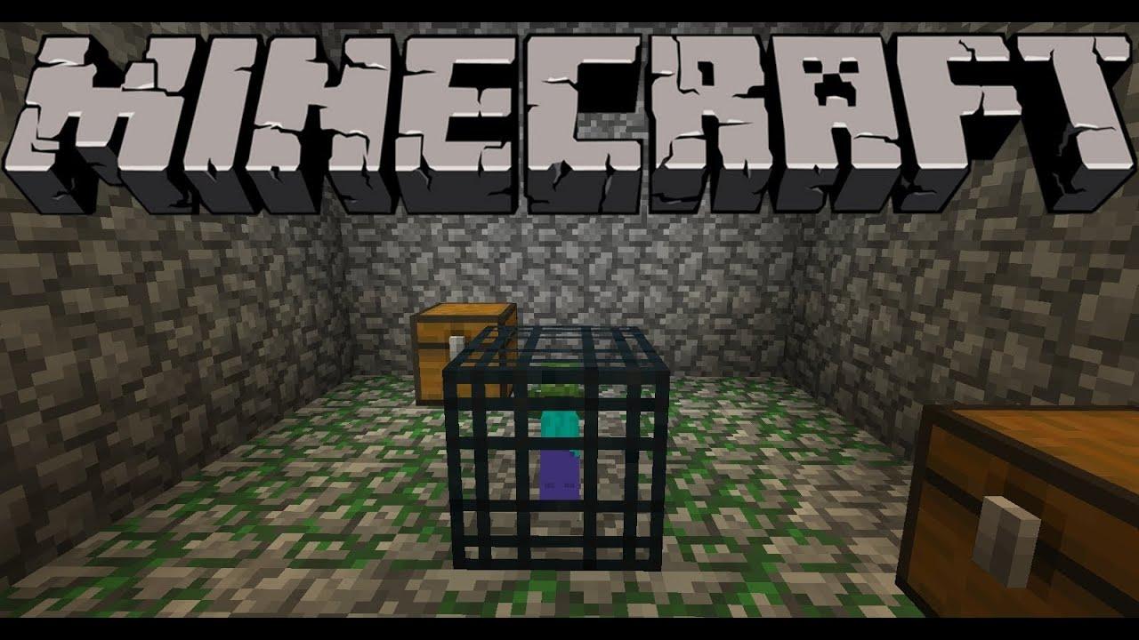 minecraft dungeons - photo #28