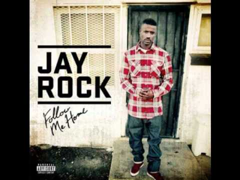Jay Rock - Elbows
