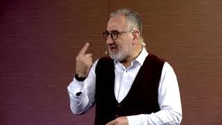 Siretü'l Kur'an 12. Ders (Nasıl Okuyayım) - Mustafa İslamoğlu
