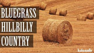Bluegrass Hillbilly Country (Royalty Free Music kuksaudio @ AudioJungle)