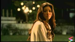 Download Video Till I Met You [Robin Padilla/Regine Velasquez EXCLUSIVE!] MP3 3GP MP4