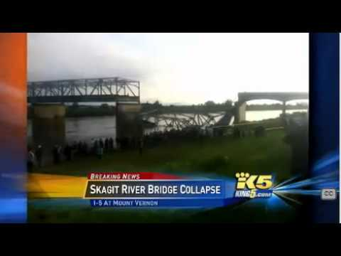 Skagit-River-Bridge-Collapses-In-Skagit-County-Seattle-Washington-BREAKING-NEWS