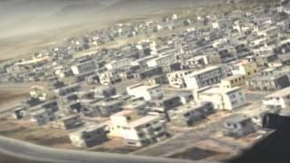 Apache Air Assault Montage 2