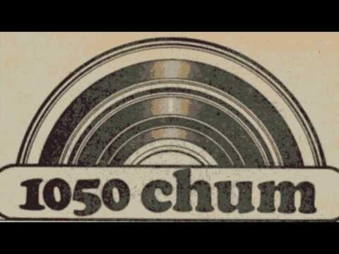 chum 1050 toronto- pams series 29/30 jingles from YouTube · Duration:  11 minutes