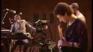 Joe Zawinul Syndicate - Live in Munich 1989