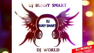 Gambar cover Aresukoboyi paresukunnanu DJ REMIX BY DJ BUNNY SMART KOTHAGUDEM.DJ WORLD