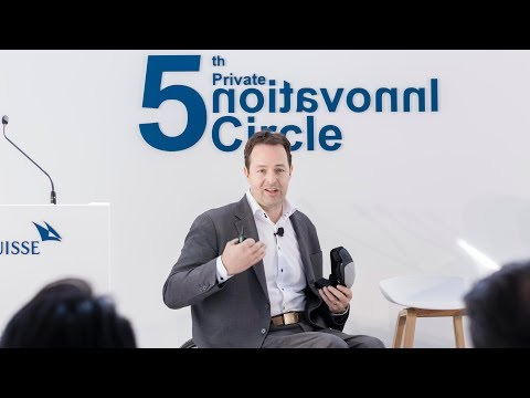 5th-private-innovation-circle.-inspiring-ventures-provide-insights-into-health-care-innovations.