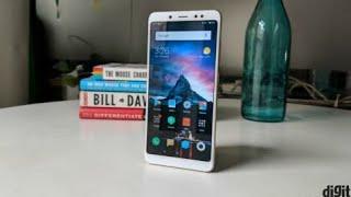 Low price smartphones - low price smartphones in india - low price smartphones 2018 ( LATEST )
