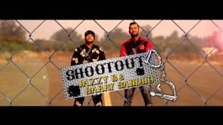 Shootout At Tashan Da Peg | Jazzy B | Garry Sandhu | B Jay Randhawa