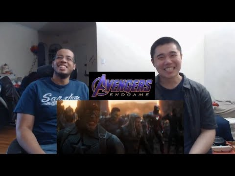 avengers-endgame-movie-reaction-and-review!