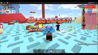 supertyrusland23 playing roblox 107 Survive The Disasters 2 1 265