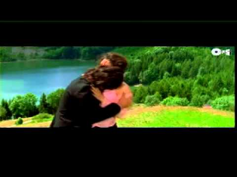 Saif Ali Khan And Preity Zinta Making Love   Kya Kehna