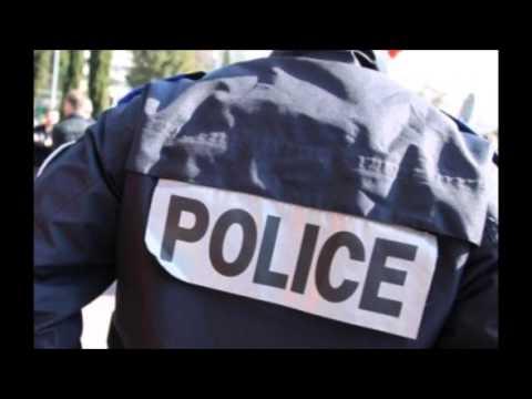 PIKINE DIASPORA RADIO 6 septembre 2015 le GRAND DEBAT sur Le probleme de l insecurite au Senegal