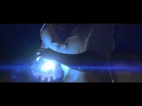Уличный боец: Кулак Убийцы (Street Fighter - Assassins Fist) Рю Тизер-Трейлер