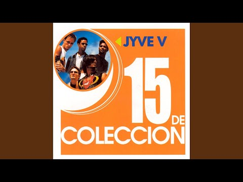 Download Jyve V Topic MP3, MKV, MP4 - Youtube to MP3
