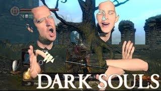 Level Karma #41 - Dark Souls