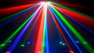 CD Dance Music • Magic Mix • 1 ano