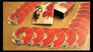 ایران باستان و شاهنامه ; برنامهای از رادیو صدای مردم / قسمت دوم