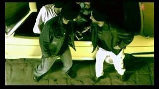 Bhangra Mitra Da [Full Song] Sarbjit Cheema
