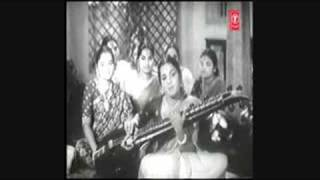 Naandi Chandramukhi pranasakhi