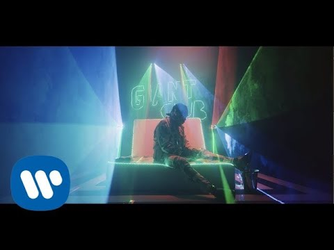 [Video] Burna Boy – Omo