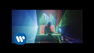 Burna Boy - Burna Boy - Omo (Official Video)