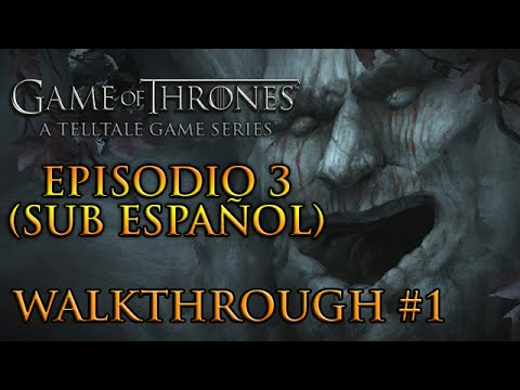 Nonton Serial Game Of Thrones Season 3 - keBioskop21 ...