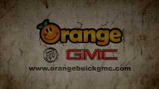 Concrete Video Intro for Orange Buick - Email info@redlinehd.com | (225) 802-5226 to get yours!
