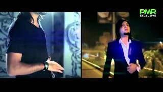 Video 12 Saal (ishq remix) - Bilal Saeed _ Bubble ft Frey BBC RADIO 1 (UK) _THE NIHAL SHOW_ - YouTube.FLV download MP3, 3GP, MP4, WEBM, AVI, FLV Juli 2018