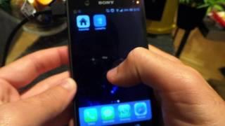 Apple iOS 7 auf dem Android schnell installieren